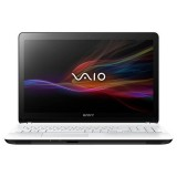 Sony VAIO Fit 15E SVF15328SG