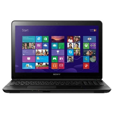 Sony VAIO Fit 14E SVF1432SGW