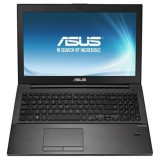 ASUS ASUSPRO ADVANCED B551LG - 15 inch Laptop