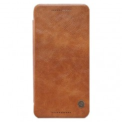 Huawei Nexus6P Qin Leather Case