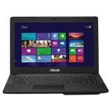ASUS X554LD - i3 - 15 inch Laptop