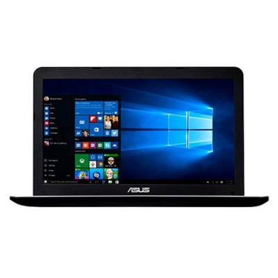 ASUS X555LP - i3 - 15 inch Laptop