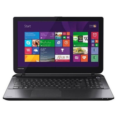 TOSHIBA Satellite L50-B-123