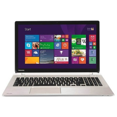 TOSHIBA Satellite S50-B-127
