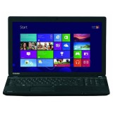 Toshiba Satellite C50 - i3