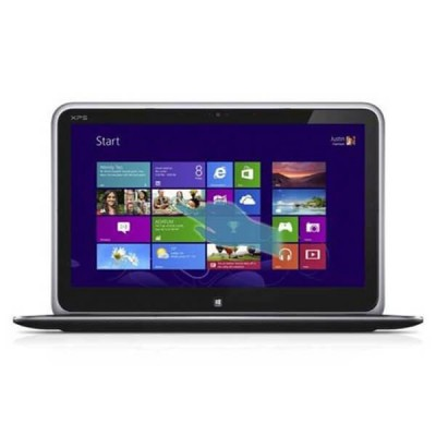 Dell 12 XPS N556-ALM