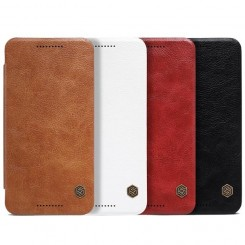 LG Nexus5X Qin Leather Case