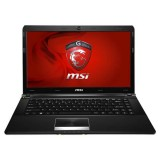 MSI GE40 2PC Dragon Eyes