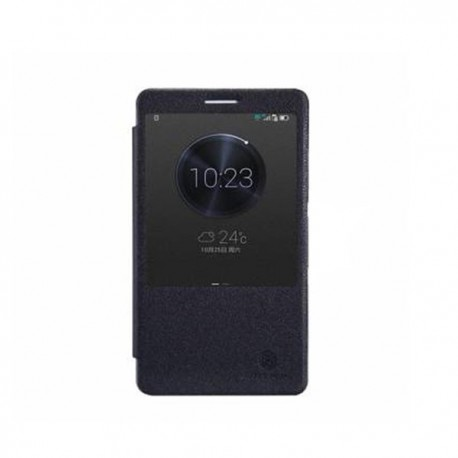 Huawei Mate 7 Nillkin Sparkle Leather Case