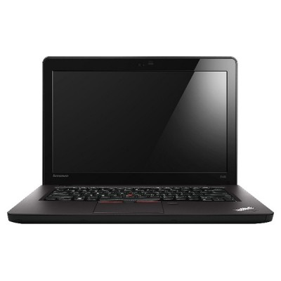 Lenovo ThinkPad E530c - i5
