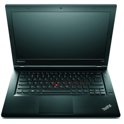 Lenovo ThinkPad L440 - i5