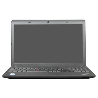 Lenovo ThinkPad Edge E531 - i7