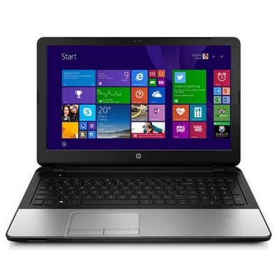 HP 350 G1 - 15 inch Laptop
