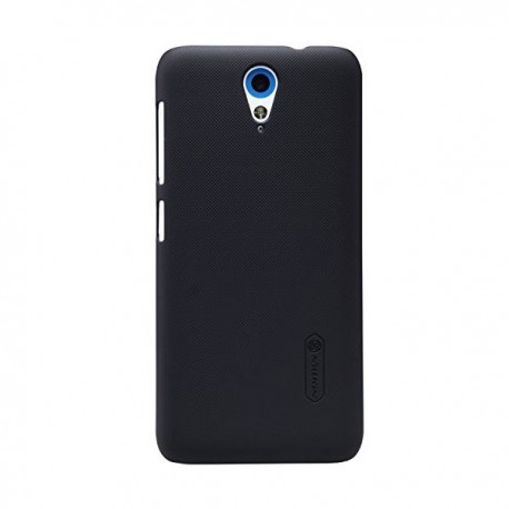 HTC Desire 620 Nillkin Super Frosted Shield cover