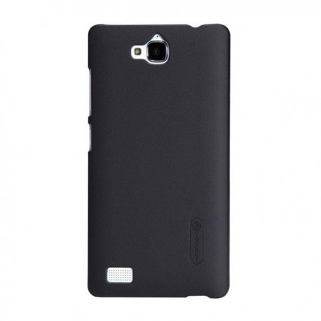 Huawei Honor 3C lite Nillkin Super Frosted Shield cover