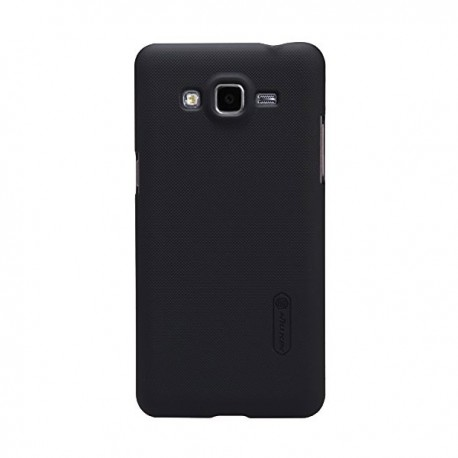 Samsung Grand Prime Nillkin Super Frosted Shield cover