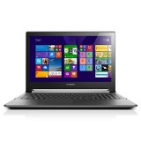 Lenovo Flex 2 - i3 - 15 inch Laptop