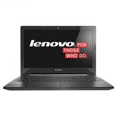 Lenovo Essential G5045 - 15 inch Laptop