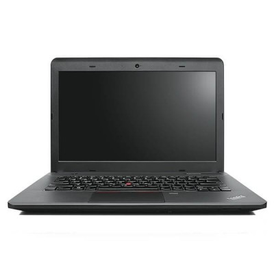 Lenovo ThinkPad Edge E440 - i7