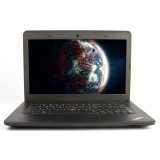 Lenovo ThinkPad E431 - i3