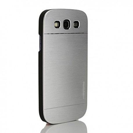 Motomo Galaxy S3 mini Cover
