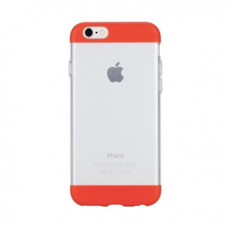 Apple iphone 6 Rock Aully Cover