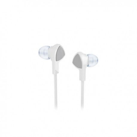 Joyroom JR-E5102 In-Ear Handsfree