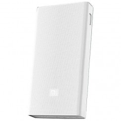 Xiaomi Mi 20000mAh 2C Power Bank