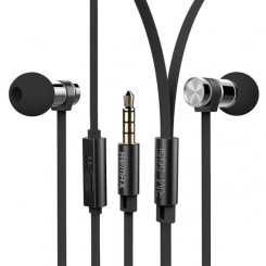 Remax Earphone RM-565i