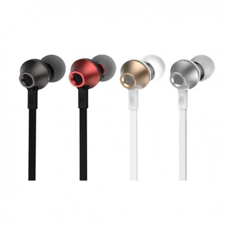 Remax Earphone RM-610D