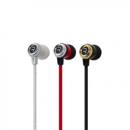 Remax RM-690D Magnet headset
