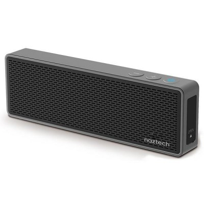 NAZTECH Salsa Wireless Speaker