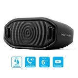 NAZTECH Hypnotic Wireless Speaker