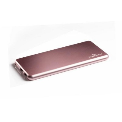 NAZTECH Turbo Slim Power Bank - 10000 mah