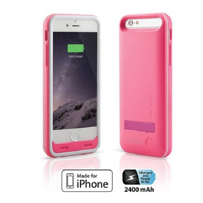 NAZTECH Power Case For Iphone 6
