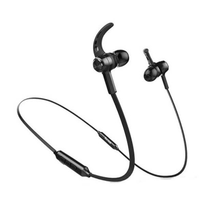 ایرفون بلوتوث بیسوس BAseus Encok S06 Magnet Wireless Earphone