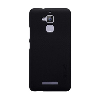قاب محافظ نیلکین گوشی ایسوس Nillkin Super Frosted Shield Cover For Asus Zenfone 3 Max (ZC520TL)