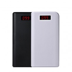 PRODA power bank 30000 mAh