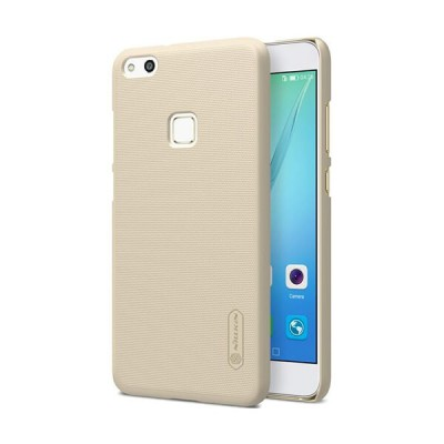 قاب محافظ نیلکین گوشی هوآوی Nillkin Super Frosted Shield Cover For Huawei P10 Lite