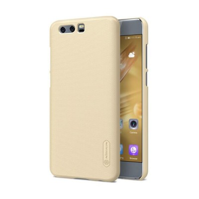 قاب محافظ نیلکین گوشی هوآوی Nillkin Super Frosted Shield Cover For Huawei Honor 9