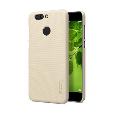قاب محافظ نیلکین گوشی هوآوی Nillkin Super Frosted Shield Cover For Huawei nova 2
