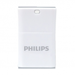Philips Pico Edition USB 2.0 Drive - 64GB