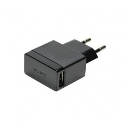 Sony Charger Original EP880