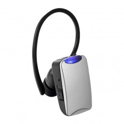 Bluetooth Headset Roman Q3