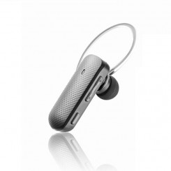Bluetooth Headset Roman R505