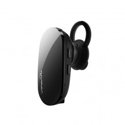Bluetooth Headset Roman R535