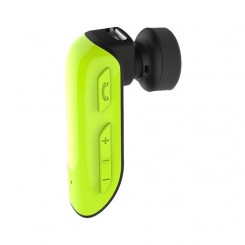 Bluetooth Headset Roman R550