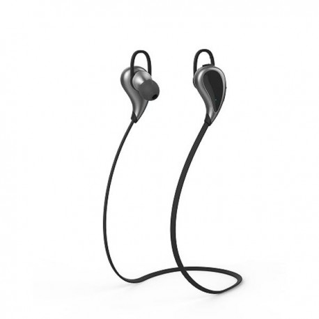 Bluetooth Headset Roman S330