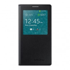 Samsung Galaxy Note 3 Neo S View Cover