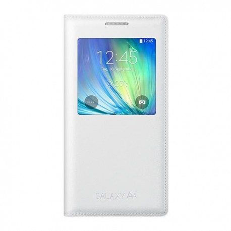 Samsung Galaxy A5 S View Cover